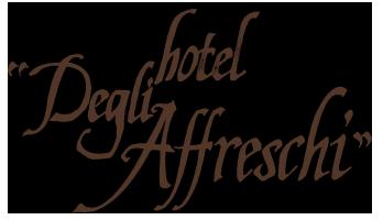 Hotel degli Affreschi